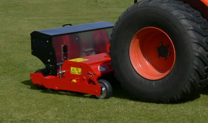 RG 140