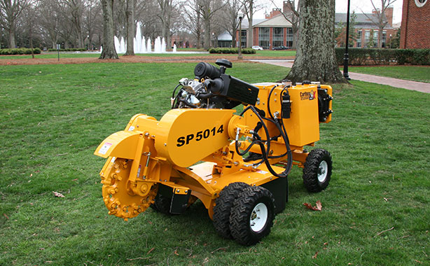 Carlton SP5014