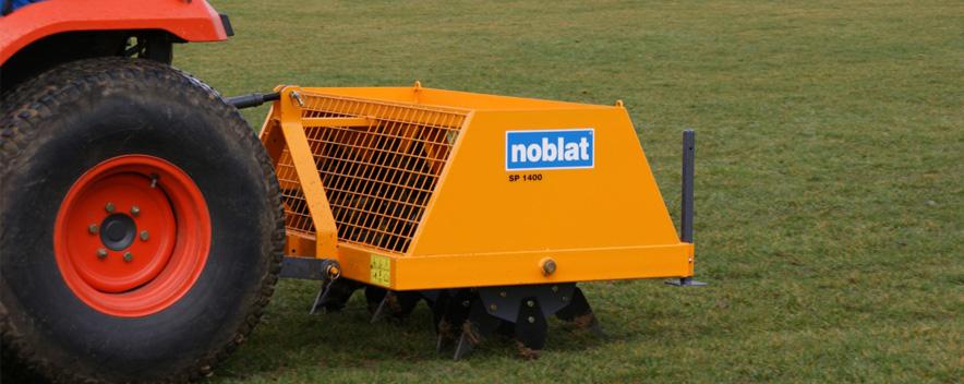 NOBLAT SP1400